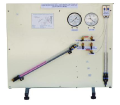 HB210 Pressure Measurement Apparatus.png
