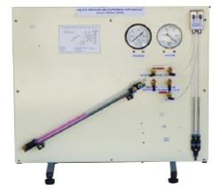 HB210 Pressure Measurement Apparatus.png