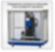 PERT Industrials CNC Mechanical Workshop Milling Centre