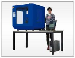 CNC10-3 Bench CNC Milling Centre.png