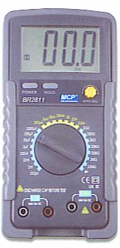 LCR Meter