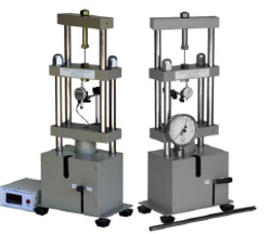 SM1 Universal Testing Machine.png