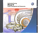 Training DVD 2 Diesel Pert Industrials