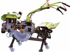 AG105 Cultivator.png