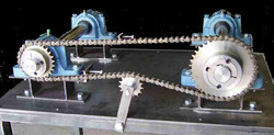 CN14 Engineering Systems Chains.jpg