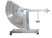 HB012B Hydrostatic Pressure.png