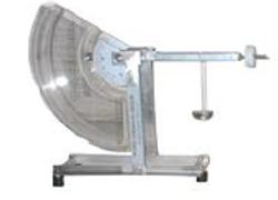 HB012B Hydrostatic Pressure