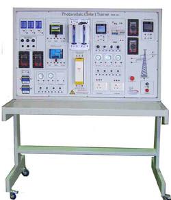 AE003 Photovoltaic Systems.jpg