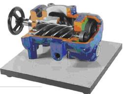 HP8-12 Screw Compressor.jpg