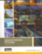 PERT Industrials Hydraulics Pneumatics Industrial Hydraulics Manual