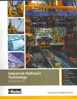 HP6-1 Industrial Hydraulics Manual.png