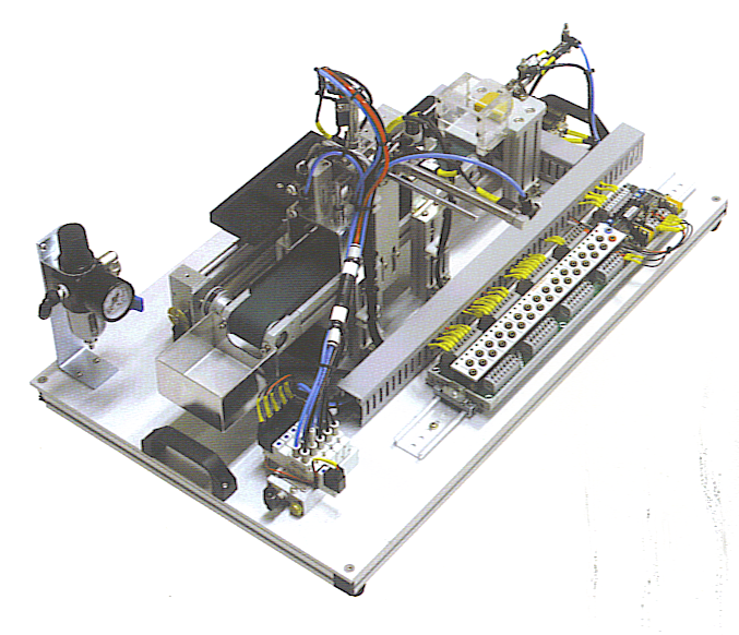 MEC1-1 Mini Mechatronics Trainers.png