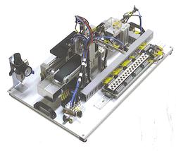 MEC1-1 Mini Mechatronics Trainers.png