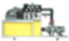 PERT Industrials Turbine Airflow Mini Hydro Power Plant