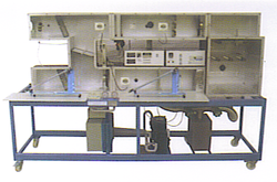 T002-2 Recirculating Air Conditioning Unit Climatic Chamber.png