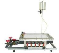 HB026 Laminar Flow Apparatus.png