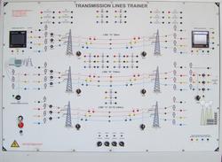 EE1061 Transmission Lines.png