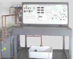 AE001 Heat Pump Trainer.jpg