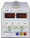 PERT Industrials Electrical Engineering Power Supply DC