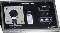 PERT Industrials Electrical Engineering Variable Speed Drive