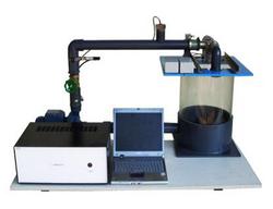 TA1-4 Mini Axial Flow Propeler Turbine Demonstration Unit.png