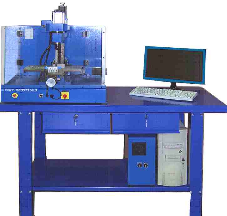 CN9-1 CNC Training Mill.jpg