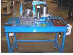 FT23 Electromagnetic Thrust Brake.jpg