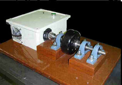 CN14 Engineering Systems Centrifugal Cluthc.jpg