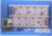 Autotronics Can Bus Training System Pert Industrials Automotive