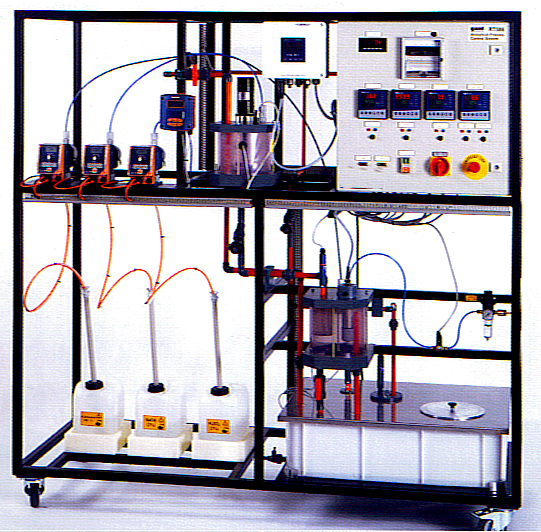 IPC009 Analytical Process Control.png