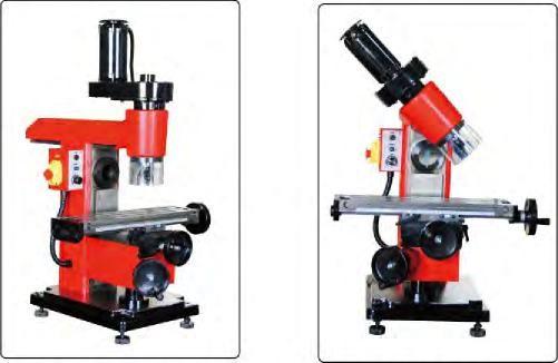 CN5-2 Universal Milling Machine.jpg