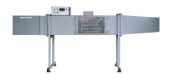 C17 Tray Drier.png