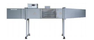 Tray Drier Pert Industrials Chemical Engineering
