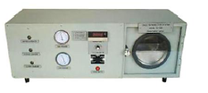PERT Industrials Air Conditioning Refrigeration Basic Refrigeration System