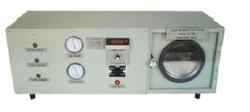 HVAC4 Basic Refrigeration System.png