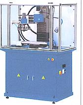 PERT Industrials CNC Mechanical Workshop Milling Machine with Servomotor