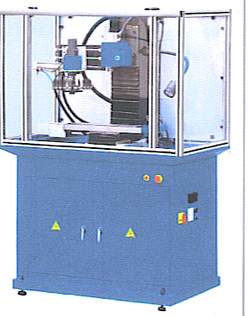 CN12-3 CNC Mill with Servomotor.jpg.png