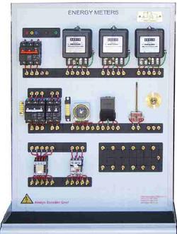 TT117 Energy Meters.jpg