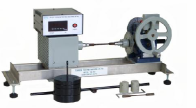 SM9-1 Torsion Testing Machine.png