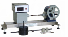 PERT Industrials Strength of Materials Torsion Testing Machine