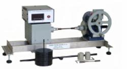 SM9-1 Torsion Testing Machine.png