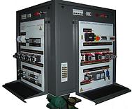 Trade Test Training Equipment Pert Industrials South Africa