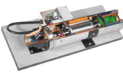 HP8-6 Submersible Pump.jpg