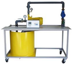 HP119 Centrifugal Pump Test Set.png