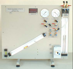 IPC006 Pressure Measurement Apparatus.png