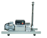PERT Industrials Strength of Materials Fatigue Testing Machine