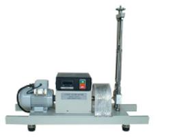SM4 Fatigue Testing Machine.png