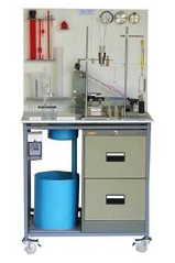 HB200 Hydrostatics Bench.png
