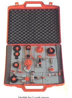 CN15-3 Gear Models.png