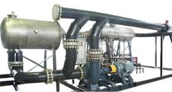 TA5 Low Head Hydraulic Turbine.png